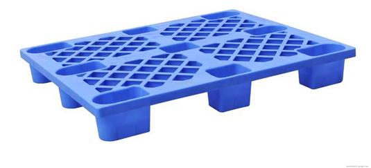 贵州塑料托盘加工定做,塑料托盘