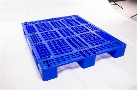 黔东南网格塑料托盘加工出售,塑料托盘