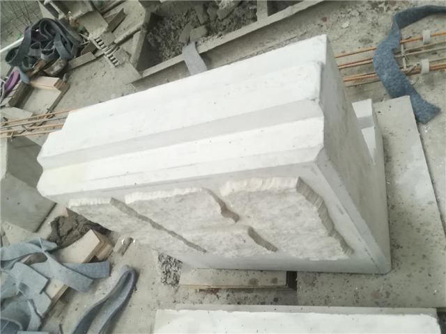 广东桥墩保护模具厂家 贵州中昇东浩供应