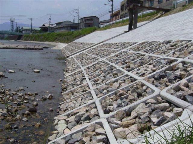 云南海岸保护模具价格 贵州中昇东浩供应