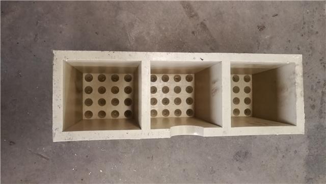 广西路缘石模具设计 贵州中昇东浩供应