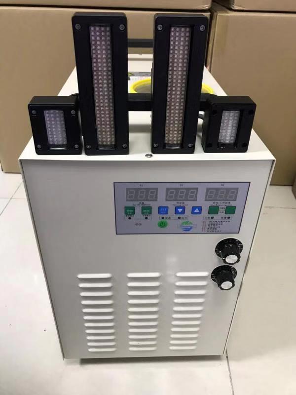 青海电子胶固化UV灯公司 欢迎来电「深圳市格洛雷科技供应」