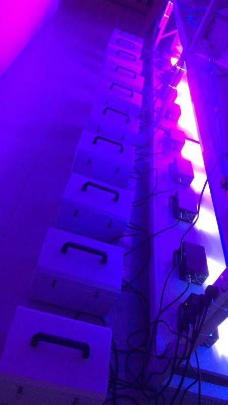 甘肅電子膠固化UV燈制造商 客戶至上「深圳市格洛雷科技供應」