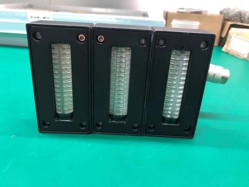 福建隧道爐固化UB燈製造商「深圳市格洛雷科技供應」