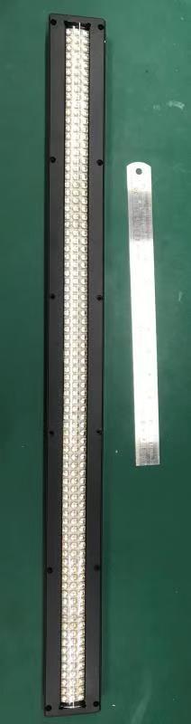 河南丝网印刷固化UV灯价格 信息推荐「深圳市格洛雷科技供应」