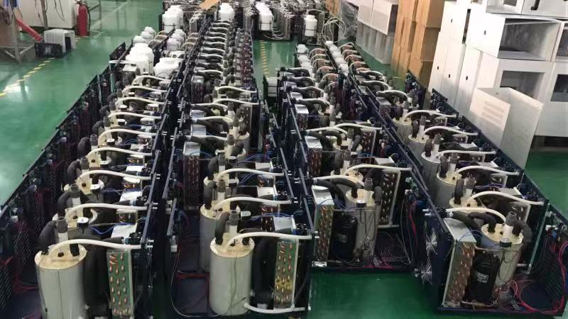 湖北UVLED灯生产厂商 有口皆碑「深圳市格洛雷科技供应」