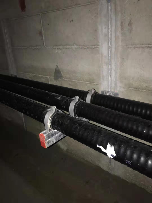 德阳电力电缆托臂生产,托臂