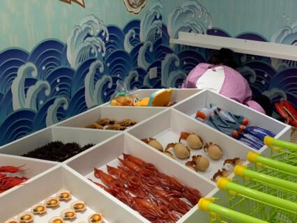 銷售親子餐廳游樂設備收購價,親子餐廳游樂設備