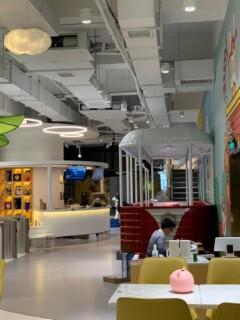 口碑好亲子餐厅游乐设备诚信合作「温州嗨童游乐设备供应」