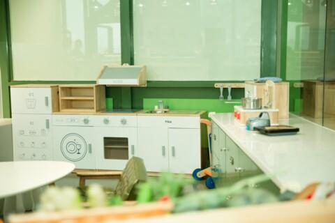 北京亲子餐厅游乐设备优质商家「温州嗨童游乐设备供应」