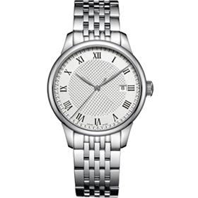 精致手表采购,手表