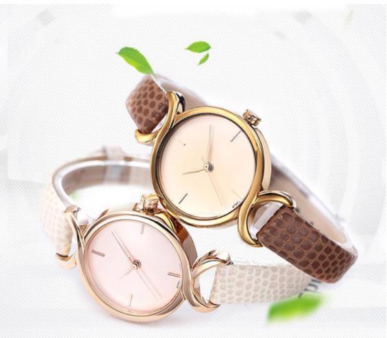 情侣手表ODM,手表