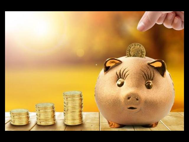温州提供投资理财质量保证