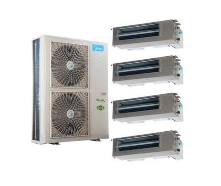 万载日利中央空调回收优质服务 创新服务 南昌汉浚机电设备供应