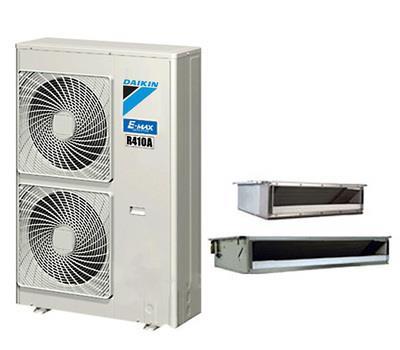 分宜风管机中央空调回收哪家价格高 客户至上 南昌汉浚机电设备供应