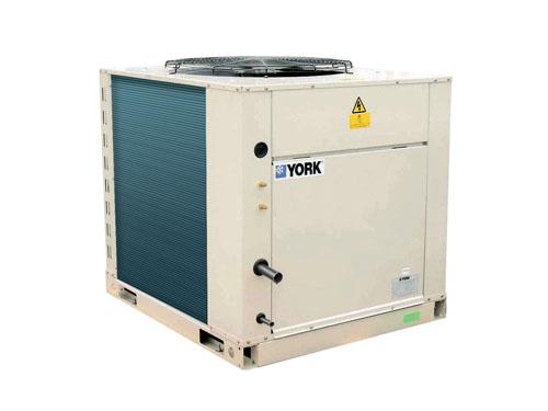 分宜工程空调回收欢迎咨询 铸造辉煌 南昌汉浚机电设备供应