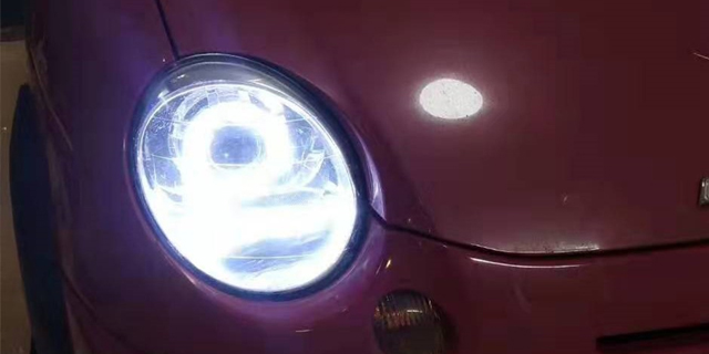 D2S氙氣燈出廠拿貨價「漢雷供」