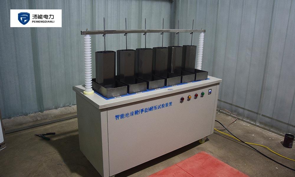 浙江钢芯铝绞线检测中心 来电咨询 沛能电力供应