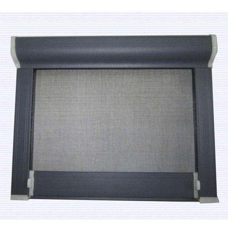 新疆不锈钢护栏多少钱一米 新疆恒大纱窗护栏供应
