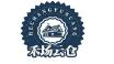 青海仓配一体化方案设计 真诚推荐「上海禾场供应链管理供应」