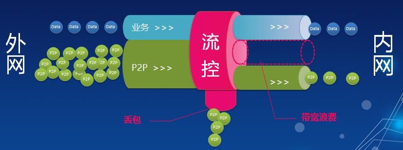 河北SANGFOR上网行为管理代理商 上海雪莱信息科技供应