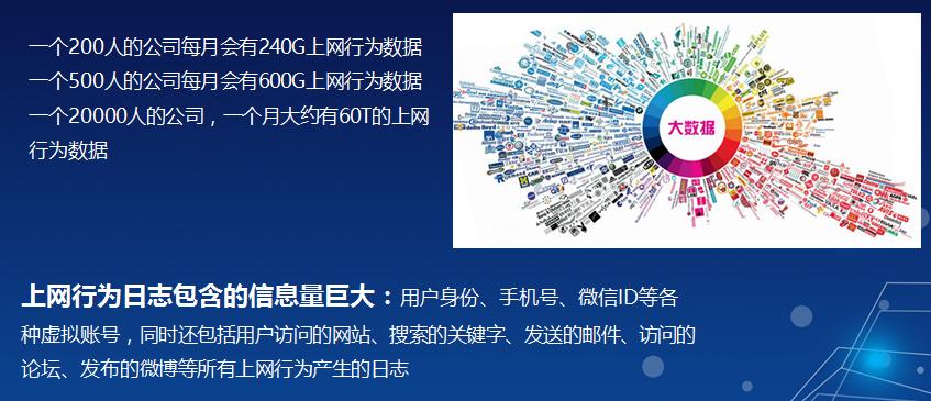 浙江员工上网行为管理多少钱 上海雪莱信息科技供应