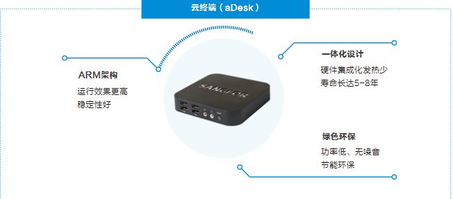 浙江华三桌面虚拟化多少钱 上海雪莱信息科技供应