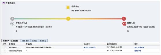 湖南华为下一代防火墙品牌 上海雪莱信息科技供应