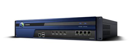 山西深信服VPN价格 上海雪莱信息科技供应