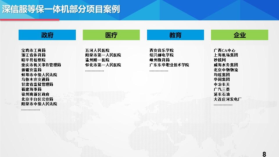 浙江官方等保一站式服务机构 上海雪莱信息科技供应