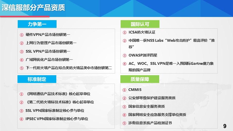 河北等保是什么 上海雪莱信息科技供应