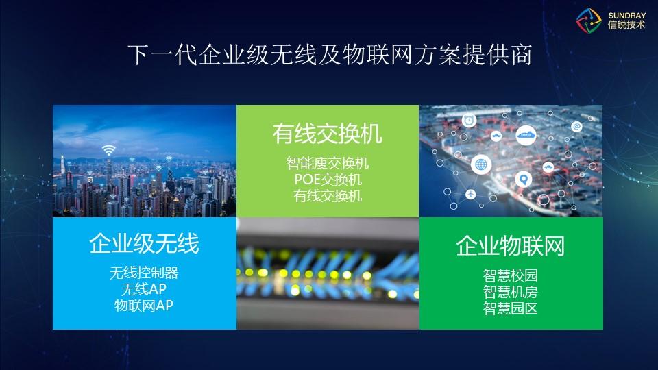 河南百兆交换机厂家 上海雪莱信息科技供应