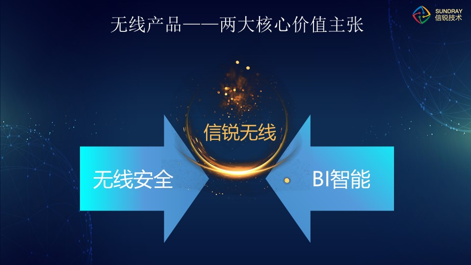 山東網絡交換機哪個品牌好 上海雪萊信息科技供應