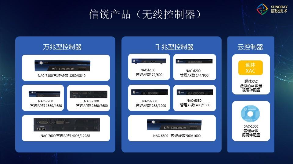 天津华为交换机售价 上海雪莱信息科技供应