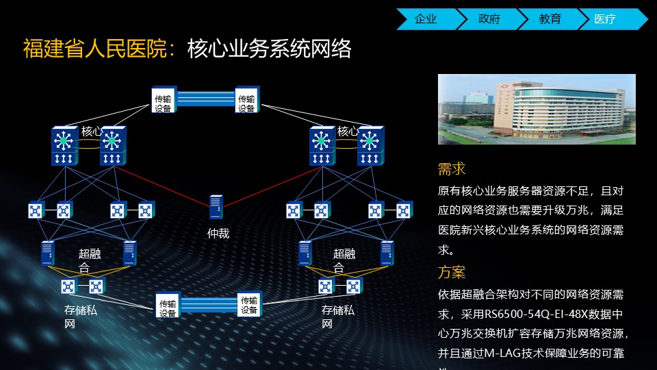 浙江二層交換機配置 上海雪萊信息科技供應