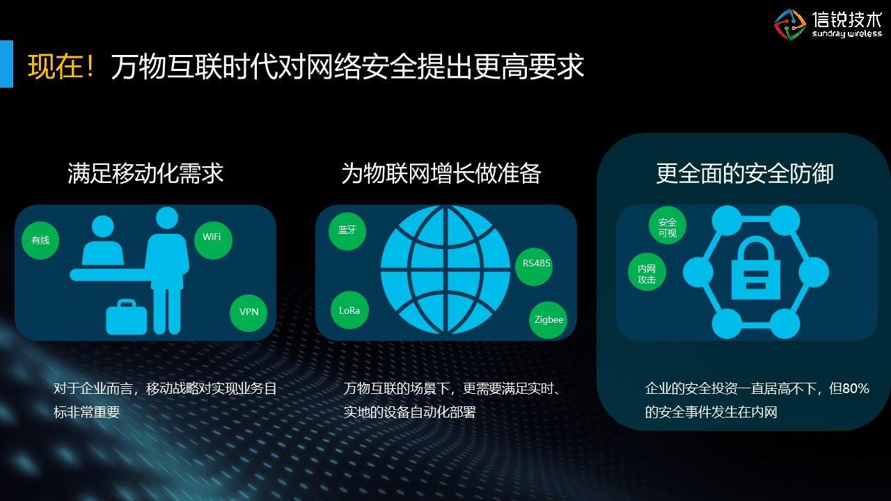 河北二层交换机哪家好 上海雪莱信息科技供应