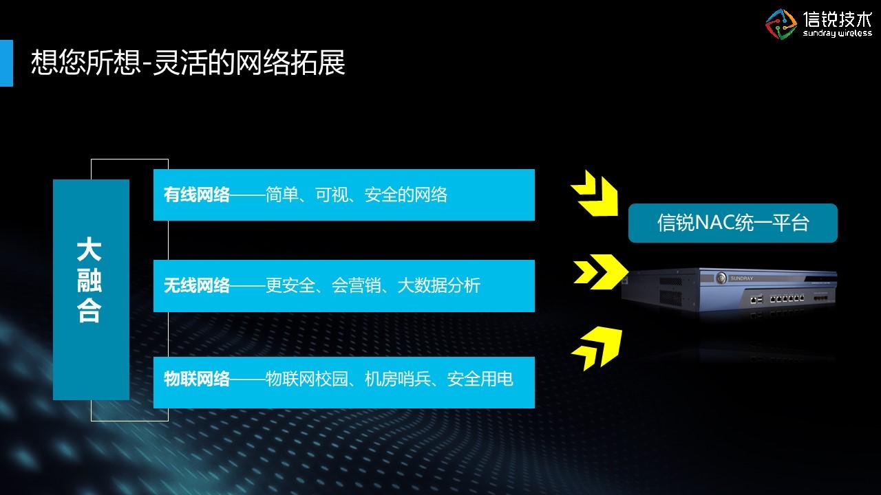 江西千兆交换机是什么 上海雪莱信息科技供应