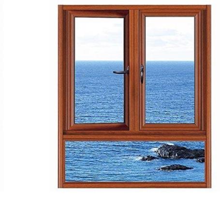 云南隔音门窗价格 诚信服务 昆明沥东断桥铝门窗厂供应