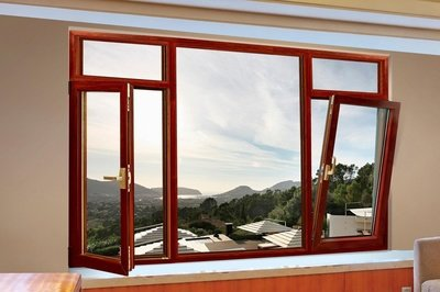 云南断桥铝门窗高端定制 来电咨询 沥东建材供应