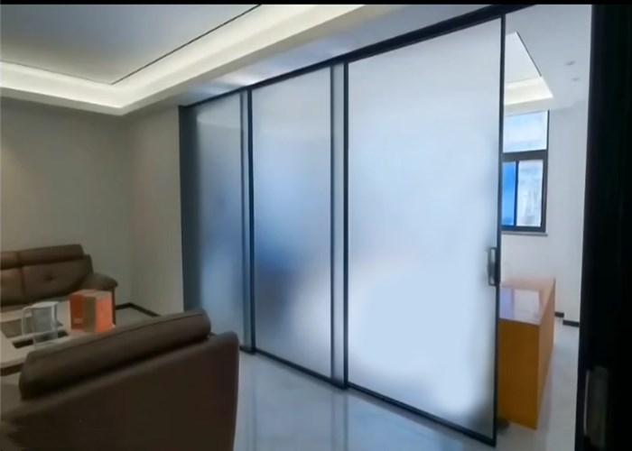 昆明玻璃推拉门公司哪家好 诚信服务 昆明沥东断桥铝门窗厂供应