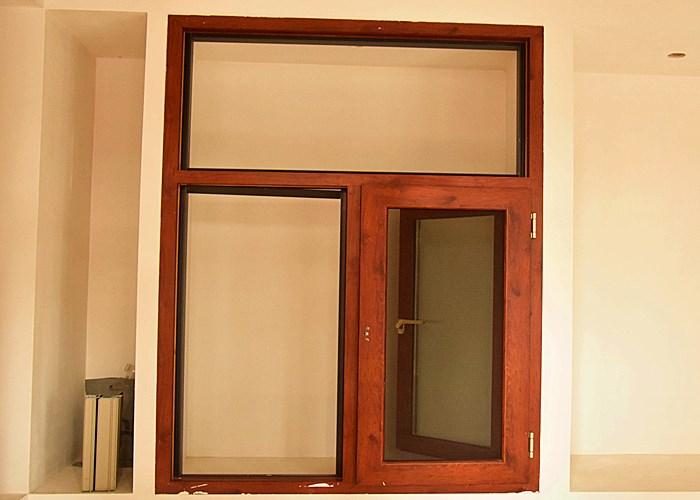 昆明隔热断桥铝门窗定制 欢迎来电 昆明沥东断桥铝门窗厂供应