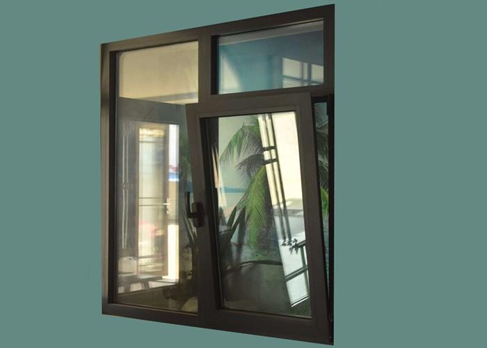 云南隔音门窗批发价格是多少 诚信服务 沥东建材供应