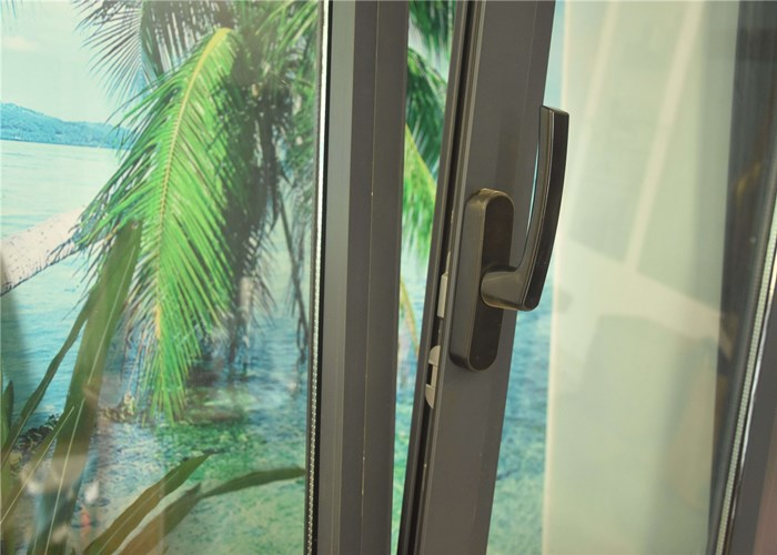 昆明隔音门窗生产公司 贴心服务 沥东建材供应