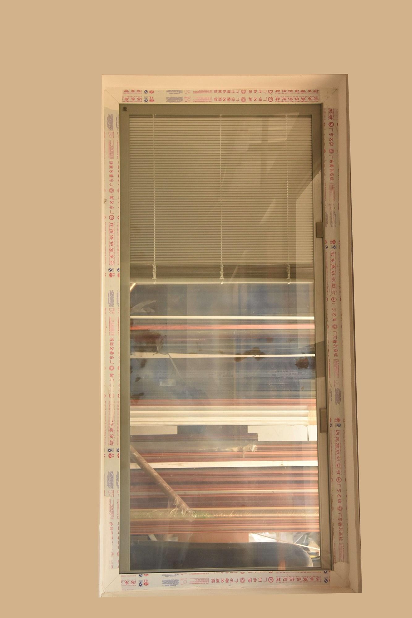 昆明恒安智能系统门窗批发商 欢迎咨询 沥东建材供应