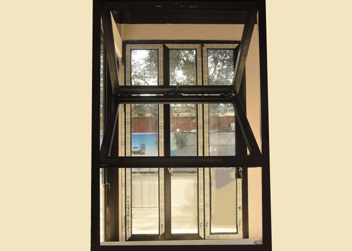 云南隔热门窗多少钱 欢迎咨询 沥东建材供应