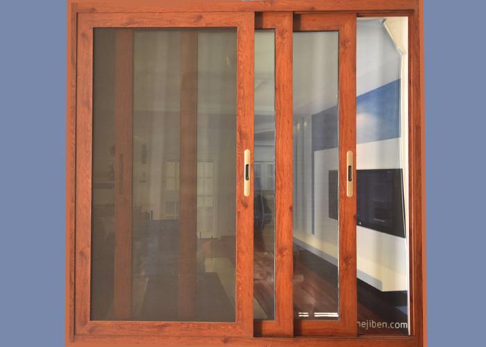 昆明断桥隔热门窗生产厂家 贴心服务 昆明沥东断桥铝门窗厂供应