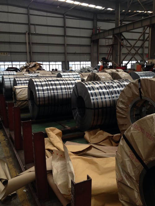安徽高质量S315MC销售厂家 诚信互利 上海鸿繁实业供应