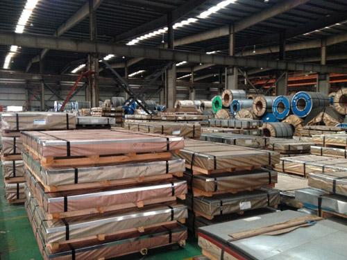 湖南高质量SAPH440可量尺定做 和谐共赢 上海鸿繁实业供应