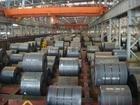 辽宁钢制S550MC厂家直销价格 诚信为本「上海鸿繁实业供应」