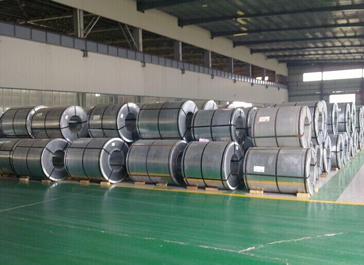河北S420MC近期价格 诚信服务 上海鸿繁实业供应
